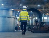 12 millones para mejorar y modernizar el sector industrial de la región