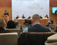 El día después: comienza en el Vaticano el trabajo para aplicar la cumbre sobre abusos
