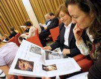 Dimiten todas las periodistas de Mujeres Iglesia Mundo, el mensual femenino del Vaticano
