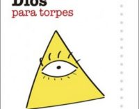 Libros: «Dios para torpes» de José María Álvarez Pérez publicado por Editorial San Pablo