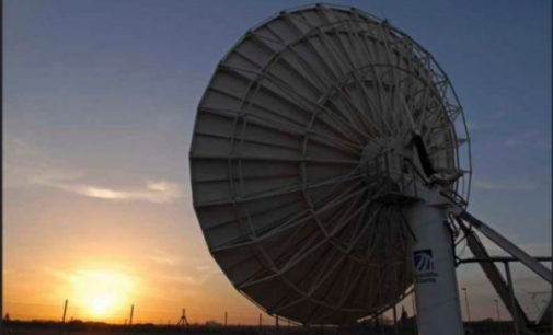 La Comunidad garantiza el servicio de televisión digital terrestre en todos los municipios de la región
