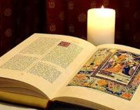 Doctrina de la Fe: «El documento sobre antropología no se abre a las uniones gays»