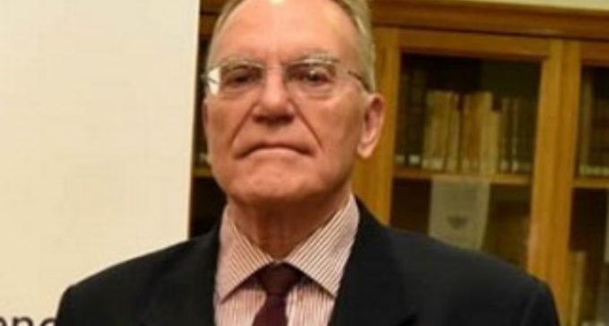 La Comunidad de Madrid financia el proyecto de un investigador que ingresa en la Academia Nacional de Ciencias de Estados Unidos