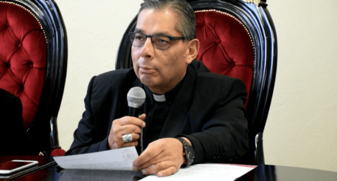 Ecuador: La Asamblea Nacional rechaza la despenalización del aborto