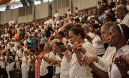 Editorial de Andrea Tornielli: La nueva encíclica del Papa sobre fraternidad
