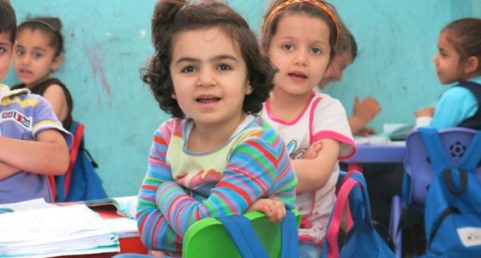Opinión: Una educación que abre el mundo