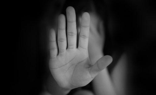 La Comunidad ejerce la acusación en la causa por la muerte en circunstancias violentas de una mujer y su hija de 11 años