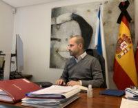 El Ayto. majariego prepara un gran Plan de Inversiones para Majadahonda de más de 61 millones de euros