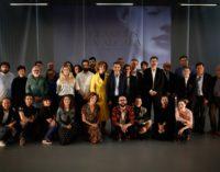 El Festival de Artes Escénicas de la Comunidad de Madrid en Alcalá de Henares llega a su 19ª edición