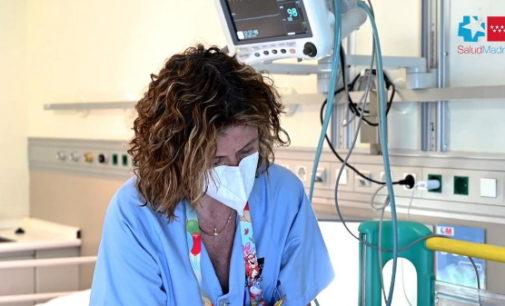 El Hospital Gregorio Marañón, pionero en el mundo en realizar a un bebé un trasplante de corazón en asistolia y grupo sanguíneo incompatible