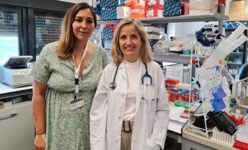 El Hospital 12 de Octubre identifica huellas metabólicas clave en tumores neuroendocrinos