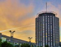 El Hospital Universitario La Paz de Madrid supera el centenar de trasplantes cardiacos