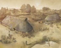 El Museo Arqueológico Regional aborda el fenómeno de los colonos madrileños de la Edad del Hierro