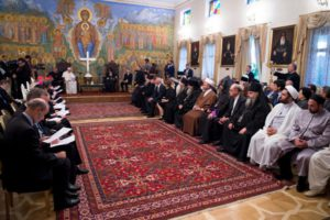 el-papa-con-los-ortodoxos-en-georgia