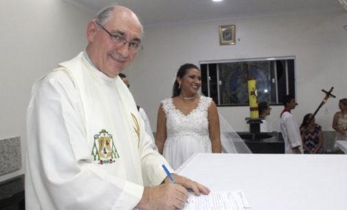 El Papa crea una nueva prelatura en el Amazonas y envía a ella a un misionero español