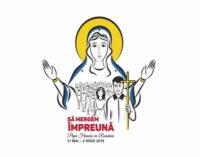El Papa viajará a Rumanía del 31 de mayo al 2 de junio de 2019