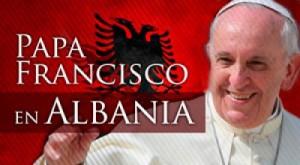 El Papae en Albania 5