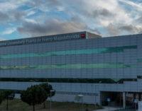 El Hospital Puerta de Hierro, primero en emplear Inteligencia Artificial para la retinopatía en diabéticos