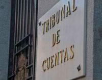 El Tribunal de Cuentas analiza el sistema de cooperación económica del Estado con la Iglesia