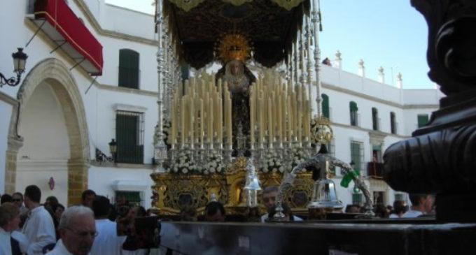 El Vaticano plantea que las procesiones de Semana Santa se trasladen a septiembre