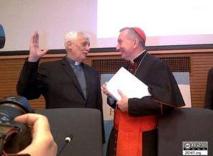 el-cardenal-parolin-en-la-presentacion-del-libro-con-los-discursos-y-homilias-del-cardenal-bergoglio-foto-zenit-cc-2