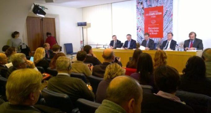 """La Orden de Malta asegura: """"La intención de Francisco es reforzar nuestra misión"""""""