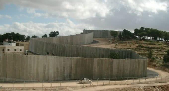 Israel anuncia nuevas construcciones. Se ignoran los acuerdos de paz de Oslo
