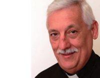 El venezolano Arturo Sosa nuevo superior general de los jesuitas