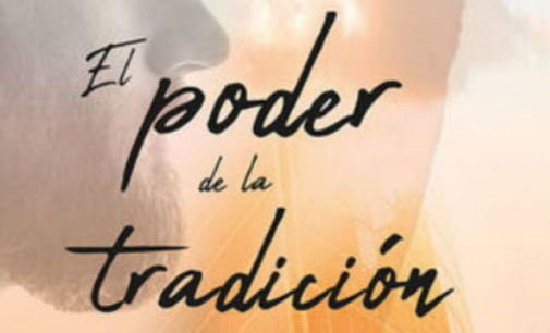 Libros: «El poder de la tradición», recetas del arte de vivir benedictino para el mundo de hoy, de Bodo Janssen