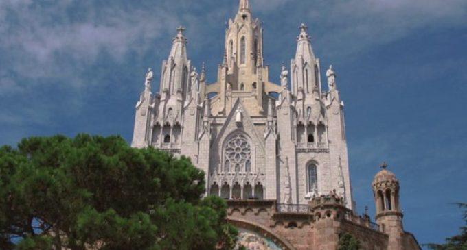 Barcelona: jóvenes convocan a un acto de desagravio a la Virgen de Monserrat