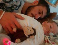 El Tribunal de Estrasburgo permite poner fin a la vida de un bebé pese a la oposición de sus padres