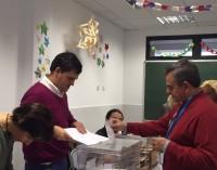Majadahonda, cuarta ciudad de España que más ha votado al Partido Popular