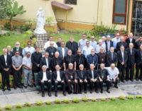 Elecciones en Perú. Obispos: reafirmar valores éticos y fortalecer la democracia