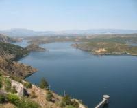 El agua de la Comunidad de Madrid seguirá con el mismo precio por quinto año consecutivo