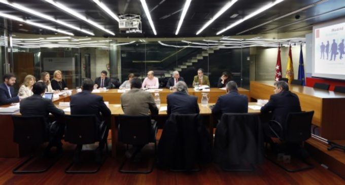 Más de 1.500 emprendedores ya han cobrado la ayuda para la ampliación de la tarifa plana de 50 euros