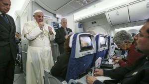 En el avión 1