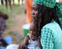 Manos Unidas: La pobreza es la mayor causa de vulneración de los derechos de la mujer en todo el mundo