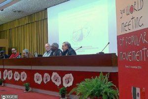encuentro-movimientos-populares-en-el-palco-el-cardenal-turkson-y-el-ex-presidente-mujica-foto-zenit-cc-1