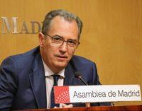 La Comunidad de Madrid ha garantizado la actividad educativa a distancia desde la suspensión de las clases presenciales por el COVID-19