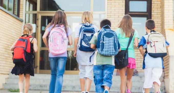 La Comunidad de Madrid envía recomendaciones a centros educativos y ayuntamientos para adoptar las medidas necesarias y garantizar la seguridad