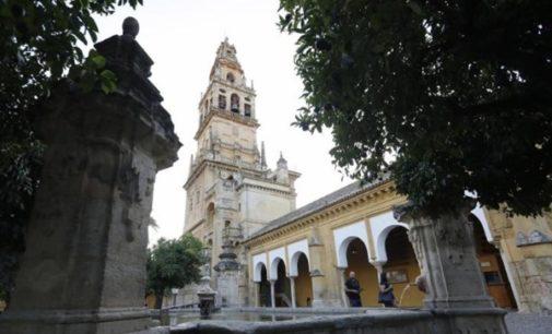 Los errores de la «comisión Calvo» sobre la Catedral-Mezquita de Córdoba