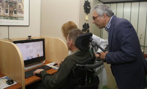 Esclerosis múltiple 1