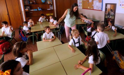 Escuelas Católicas, preocupada ante un nuevo «cambio legislativo sin consenso»