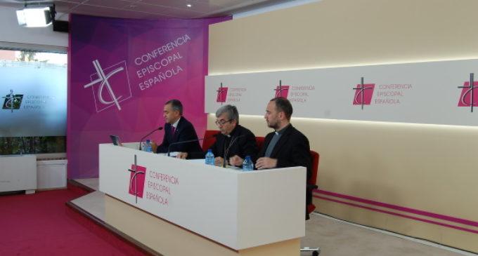 España: Aumentan en 27.000 las declaraciones de la Renta en favor de la Iglesia