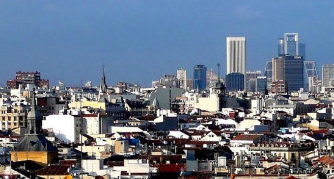 España: La Iglesia de Madrid pide cambios legales para que se impidan los desahucios