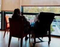 España: Nota de los obispos ante la tramitación de la ley de eutanasia
