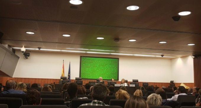 España, uno de los países con mayor desigualdad entre los menores