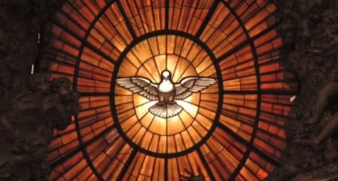 El Santo Padre Francisco reconoce el martirio de 115 españoles del siglo XX