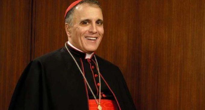 Estados Unidos: Comunicado del cardenal DiNardo ante el ataque a una Sinagoga