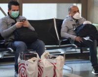 Estados Unidos: El coronavirus afecta ya a todo el territorio